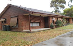 2/5 Olive Grv, Mount Clear VIC
