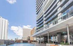 58/189 Adelaide Terrace, East Perth WA