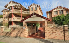 22/10-20 Fifth Ave, Campsie NSW