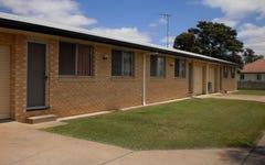 2/129a George Street, Bundaberg West QLD