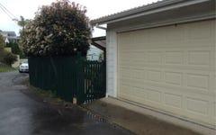 39 Yule Lane, Merewether NSW