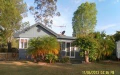 131 Mt Crosby Road, Tivoli QLD