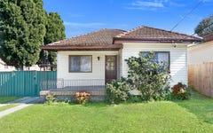 126 Walters Road, Blacktown NSW