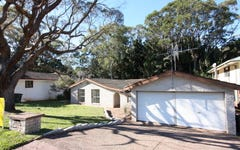 32a Allunga Avenue, Port Macquarie NSW