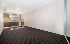 118/113-115 Burwood Road, Burwood NSW