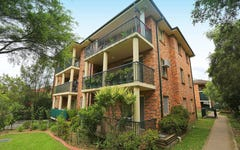 7/142-144 Meredith Street, Mount Lewis NSW