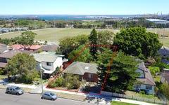42 Lasseter Avenue, Chifley NSW