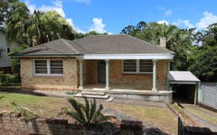 133 New Ballina Rd, Upper Coopers Creek NSW