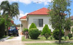 207 Hector street, Sefton NSW