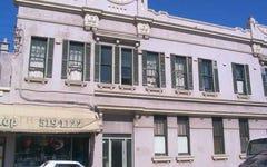 5/1 edgeware, Enmore NSW