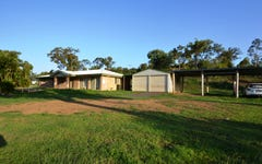 108 Barmoya Rd, The Caves QLD