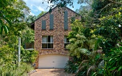 Address available on request, Highvale QLD