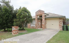 8 Blueberry Ash Court, Boronia Heights QLD