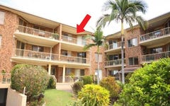 14/14-16 Frances Street, Tweed Heads NSW
