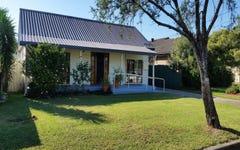 44 Gibson Avenue, Werrington NSW