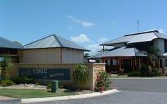 9/2 Beaches Village Circuit, Agnes Water QLD