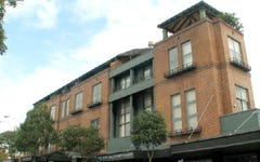 114/2 Macpherson Street, Cremorne NSW