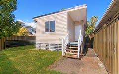 14a Ignatius Avenue, North Richmond NSW