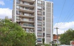 3B/3-5 Anzac Pde, Kensington NSW