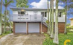 4 Feuerriegel Road, Bald Hills QLD