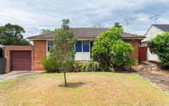 4 Clemson street, Kingswood NSW