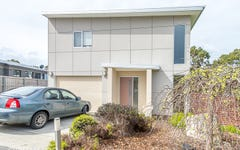 1/45 Staff Road, Electrona TAS