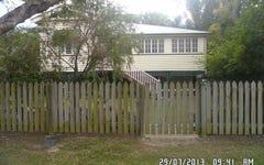 91 Colman Street, Walkervale QLD