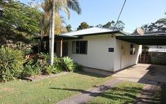 1/16 Coogee Street, East Ballina NSW