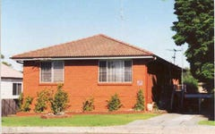 2/113 Mount Keira Rd, Mount Keira NSW