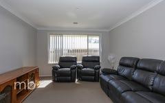 65 Molloy Drive, Orange NSW
