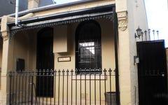 20 Union Street, Erskineville NSW