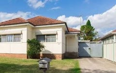 245 Hector St, Sefton NSW