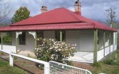27 Honour Avenue, Lawson NSW