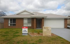 3a Nutans Cres, South Nowra NSW