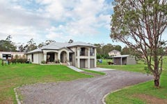 15 Cardwell Drive, Nowra Hill NSW