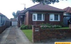 16 Marcella Street, Kingsgrove NSW