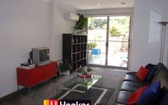 15/7 Coolac Place, Braddon ACT