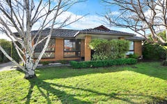 716 Gregory Street, Soldiers Hill VIC