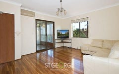 1/12 George Street, Mortdale NSW