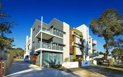 120/1044-1046 Mt Alexander Road, Essendon VIC
