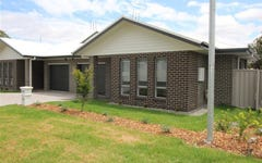 2/37a Third Street, Weston NSW