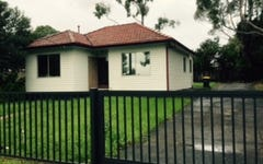 104 Beverley Road, Campbelltown NSW