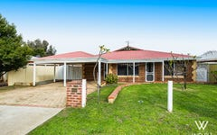 48 Waterhall Road, South Guildford WA