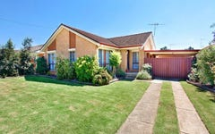 29 Dunheved Road, Cambridge Gardens NSW
