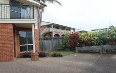 12/29 Neils Street, Pialba QLD