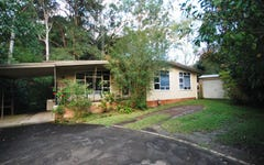 791 Pacific Highway, Niagara Park NSW