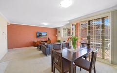 1/20 New Orleans Crescent, Maroubra NSW
