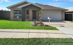 1 Nelson Grove, Woongarrah NSW