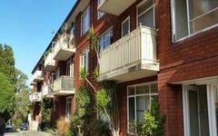 4/31 Forster Street, West Ryde NSW