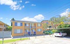 7/3 Alexandra Avenue, Westmead NSW